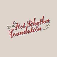 Hot Rhythm Foundation