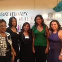 Fifth Avenue Express Salon and Beauty Supplies