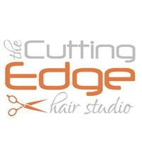 The Cutting Edge Hair Studio