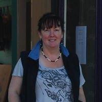 Mobile Upholstery Workshops - Scotland