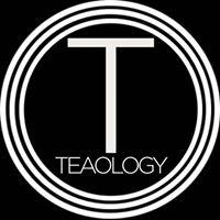 Teaology Beauty Studio