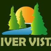 River Vista Vacation Homes