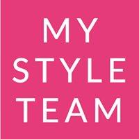 My Style Team Austin