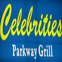 Celebrities Parkway Grill