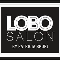 LOBO SALON by Patricia Spuri