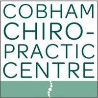 Cobham Chiropractic