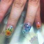 KK Designer Nails