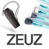 zeuz.com