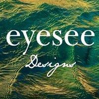 Eyesee Designs
