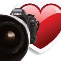 My Camera & Me