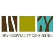 JHW Hospitality Consulting