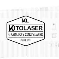 Kitolaser
