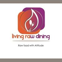Living Raw Dining