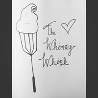 The Whimsy Whisk