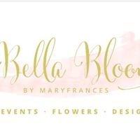 BellaBloom Couture Florals & Posh Event Decor