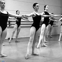 Orana Dance Centre