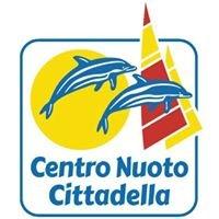 Centro Nuoto Cittadella