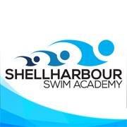 Shellharbour Swim Academy