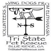 Tri State Pet Rescue