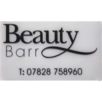 Beauty Barr and semi permanent make-up