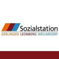 Sozialstation Leonberg