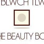 The Beauty Box / Y Blwch Tlws