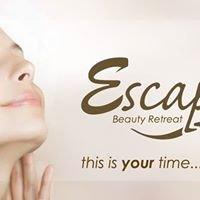 Escape beauty retreat, magherafelt