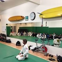 Surfight BJJ