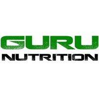 Guru Nutrition