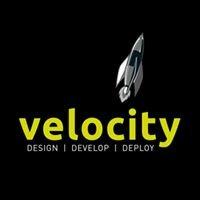 Velocity Design Ltd