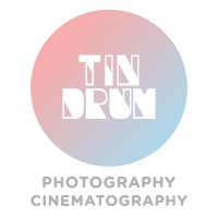 Tin Drum Photography & Cinematography