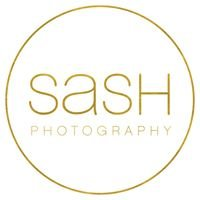 Sash Photography Seniors