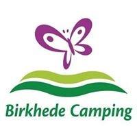 Birkhede Camping.
