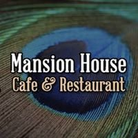 Mansion House Café