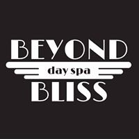 Beyond Bliss Day Spa