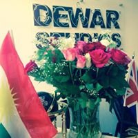 Dewar Studios