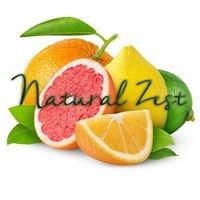 Natural Zest