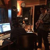 Acme Recording Studios