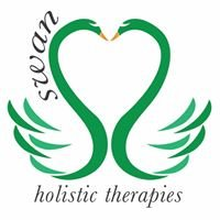 Swan Holistic Therapies and Training