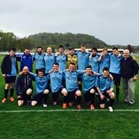 Gairloch/Aultbea United Football Club