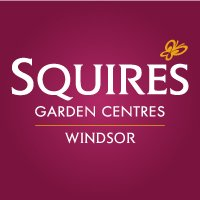 Squire's Garden Centre - Windsor