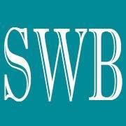 Scleroderma Walkers of Buffalo