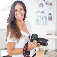 Giorgia Maselli Photography