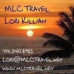 MLC Travel
