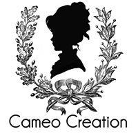 Cameo Creation