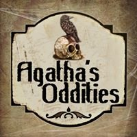 Agatha's Oddities