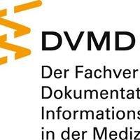 DVMD e.V.