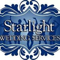 Starlight Wedding Entertainment.
