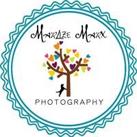Marlize Marx Photography