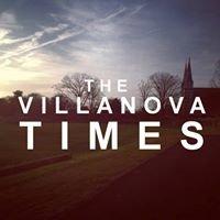 The Villanova Times